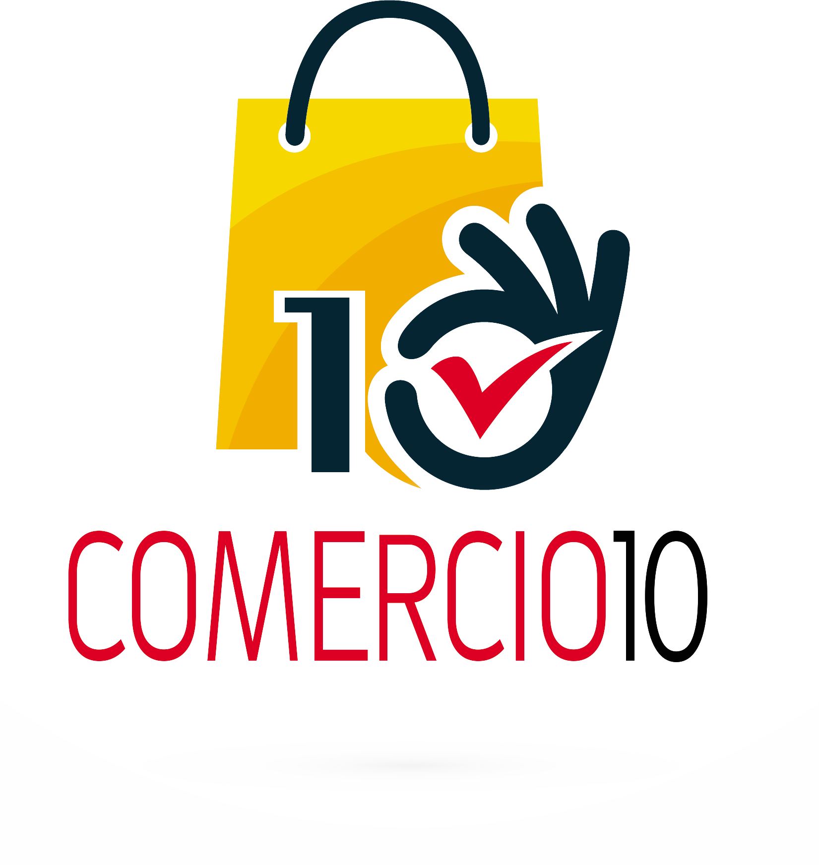 COMERCIO10